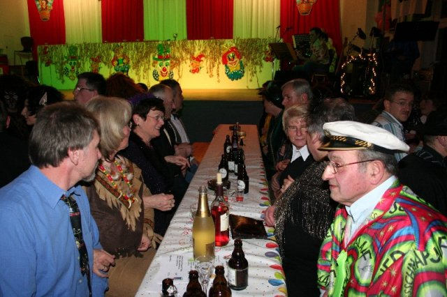 Kappensitzung 2007 (008)