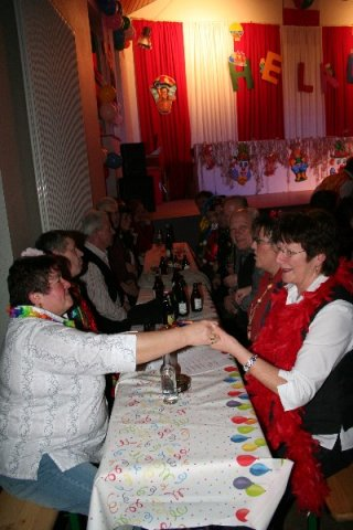 Kappensitzung 2007 (013)